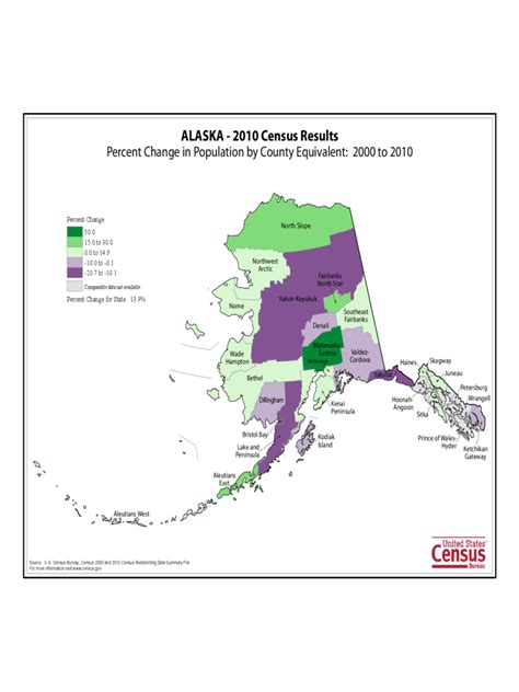 alaska map template 8 free templates in pdf word excel