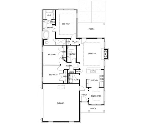 narrow lot house plans with basement narrow lot house plans with basement best free home