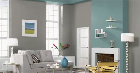 behr paint color venus teal this is the project i created on behr i used these