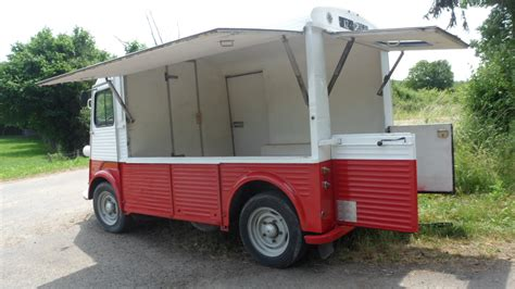 Citroen Vans by Citroen Hy Citroen H Hy Vans For Sale And Wanted