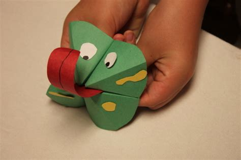 craft for kid easy crafts phpearth