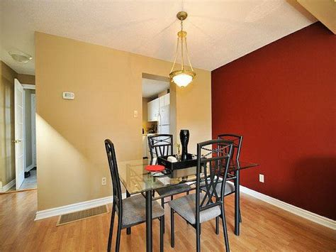 colors for dining room walls wall cool accent walls color combinations for apartment