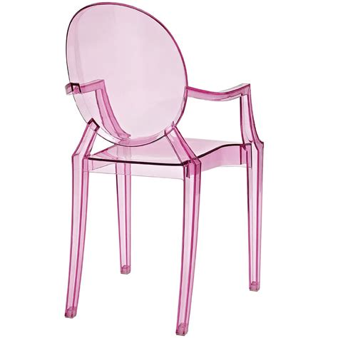 Chair Wholesale by Ghost Chairs Wholesale Swii Furniture