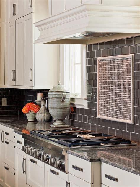 encimeras cocina madera encimeras de cocina granito m 225 rmol madera para elegir