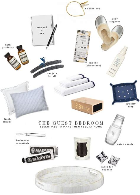 bedroom necessities bedroom necessities 28 images 25 best ideas about