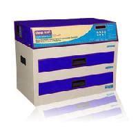polymer rubber st machine rubber st machine manufacturers suppliers