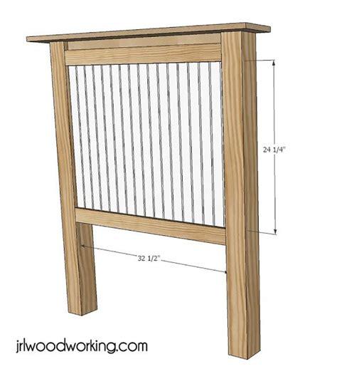 woodworking plans headboard headboard woodworking plans woodworking projects