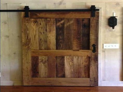 hanging for doors hanging sliding doors barn doors inside homes barn door