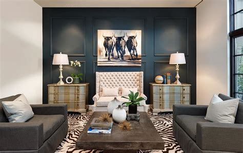 unique paint ideas for living room living room paint ideas getting creative in the of