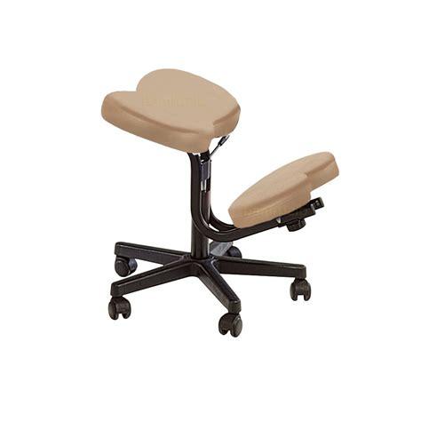chaise assis debout ergonomique chaise id 233 es de d 233 coration de maison rjnyylonan