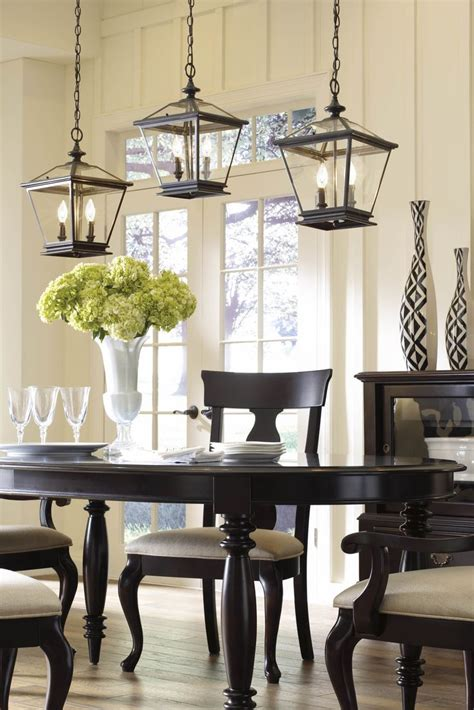 lantern chandelier for dining room chandelier amusing lantern chandelier for dining room