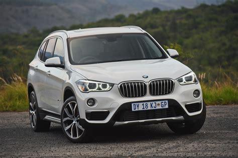 Bmw South by Bmw X1 2015 South Africa Autos Post