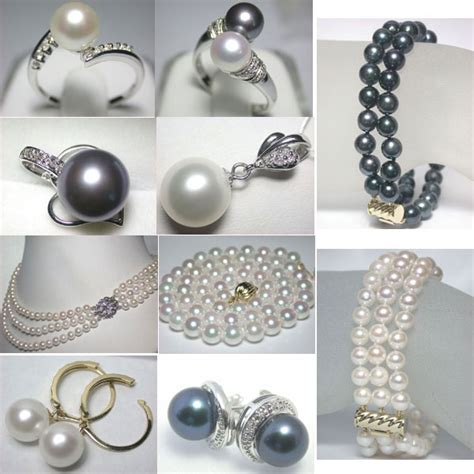 pearl jewelry discover what jewelry is pearl jewelry