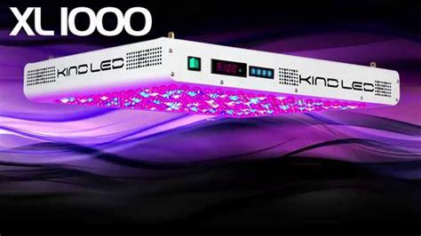 2014 best lights led grow lights k5 series best led grow light