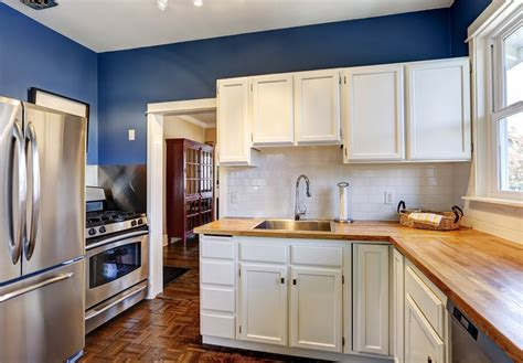 sherwin williams paint store arbor michigan cabinet painting and refinishing transform your kitchen