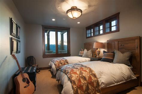 next bedroom lights marvelous semi flush ceiling light in traditional