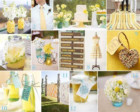 diy wedding centerpieces candles diy floating candle wedding centerpieces 99 wedding ideas