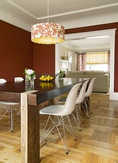 paint colors you can t go wrong with how to a color palette for your whole house