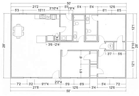 bedroom blueprint g g properties homepage houses information page