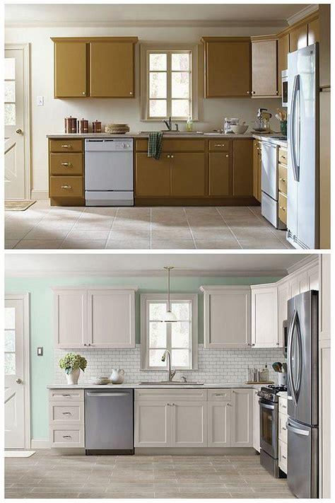 diy kitchen design software kitchen cabinets refacing diy design houseofphy