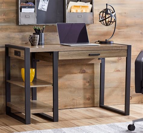 industrial style office furniture modern industrial style office furniture