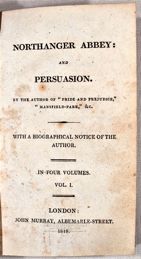 original book with pictures file northangerpersuasiontitlepage jpg wikimedia commons