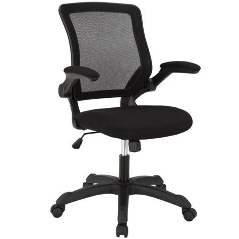 best desk chair for lower back best office chair for lower back home desk furniture pictures 05 chair design