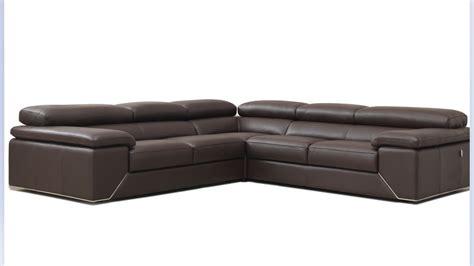 leather sofa brands italian leather sofa brands designer italian large
