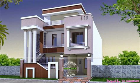home design plans for 600 sq ft 3d house plans indian style 600 sq ft escortsea