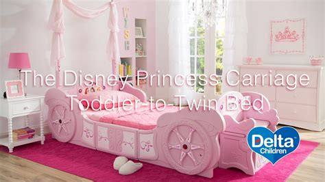 legare princess bed princess bed www imgkid the image kid has it
