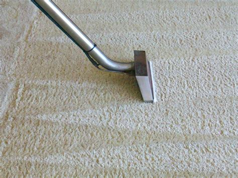 Carpet Ckeaner all about carpet cleaning upholstery cleaning tile