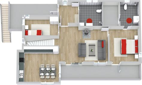 home design 3d tricks tips and tricks for drawing floor plans roomsketcher