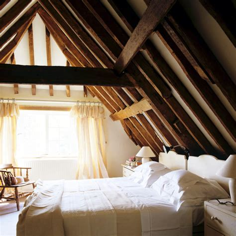 Fancy Bench by Asleep Beneath The Gable Roof Interior Design Ideas