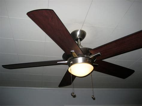 ceiling fans for bedrooms ceiling lights living room fans photo fan and bedroom size