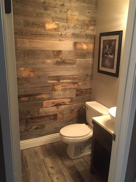 half bathroom ideas best 25 half baths ideas on half bathroom