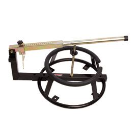 motorcycle tire bead breaker tusk portable motorcycle tire changing stand and bead