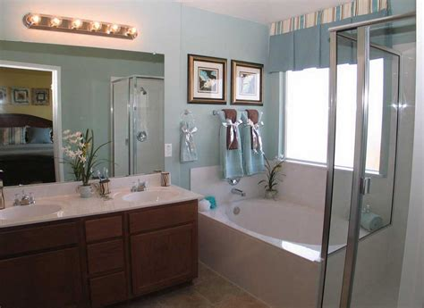 Spa Paint Colors For Bathroom by Paint Colors For Bathroom Walls Spa Bathroom Wall Color