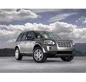 Land Rover Freelander 2  Essais Fiabilit&233 Avis Photos