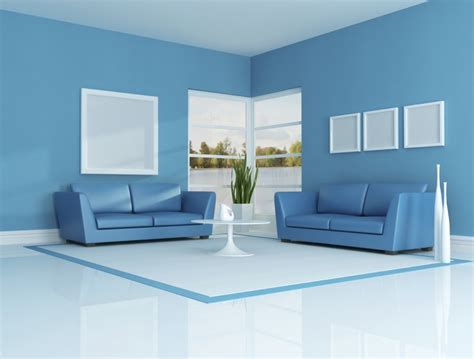 home color schemes interior color combination for house interior paints interior