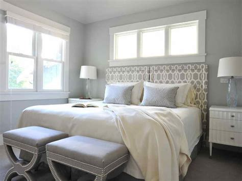 paint colors for bedroom grey bloombety grey paint colors for bedroom with bright grey