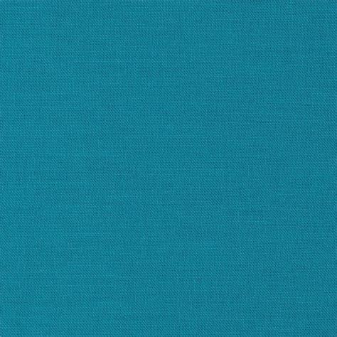 cotton fabric kona cotton turquoise discount designer fabric fabric