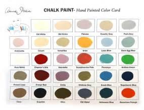 home depot paint color codes paint colors home depot catalogue loversiq