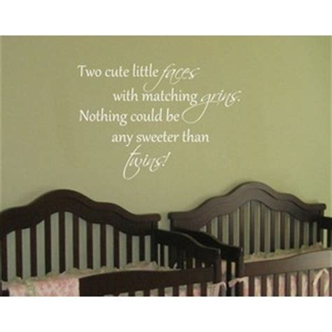 nursery sayings wall decals baby saying quote wall decal nursery vinyl decor