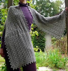 what does wrap in knitting shawl wrap patterns 171 free patterns