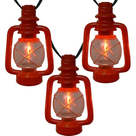 c7 string lights c7 lantern string lights