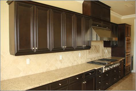 kitchen cabinets doors cheap cheap cabinet doors kitchen cabinets doors supplier