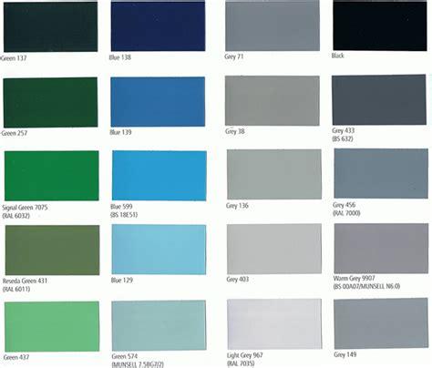 paint colors jotun sigma paint color cards international paint color cards