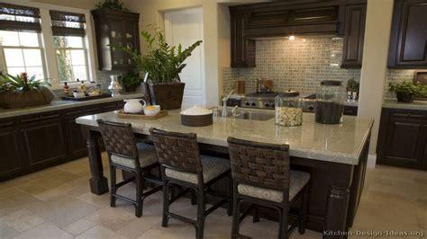 bar height kitchen island stools for kitchen counter height stools for kitchen islands counter height bar stool