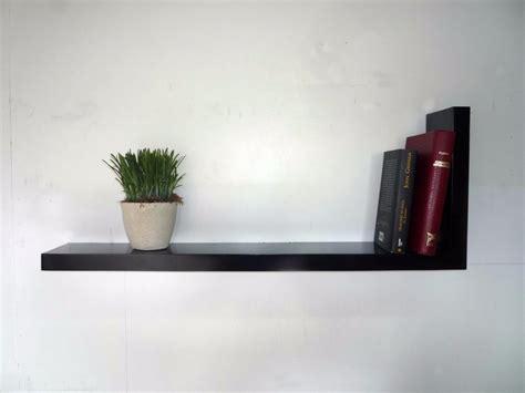 donde comprar estantes flotantes repisas estantes flotantes o con m 233 nsulas 420 00 en