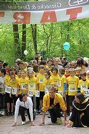 Laufstrecken Englischer Garten München by 5 M 252 Nchner Kindl Lauf Am 05 05 2012 Bietet Laufstrecken